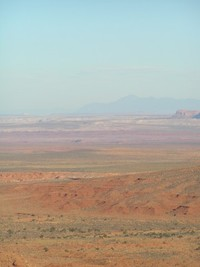 Monument_valley_3
