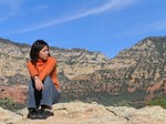 Sedona_hike_view_jess_2
