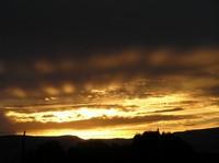 Sedona_sunset_1_2